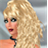 LadyKath_Avon