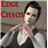 View EdgeChaos's home