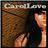 Carollove