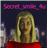 View Secret_Smile_4U's home