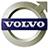 View VolvoofOC's home