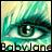 BabyJane