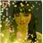 mizuki_85