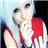 xxKylie_Lovexx