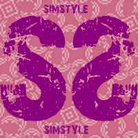 SIM STYLE