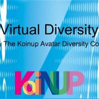 Virtual Diversity