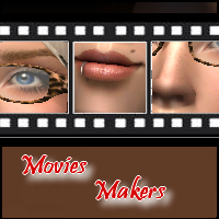 Movies Makers