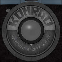 Kari Komrad Group