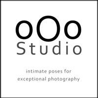 oOo Studio - Intimate Poses