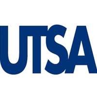 UTSA ArtSpace