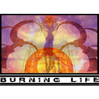 Burning Life