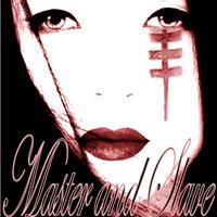 Oblivion - Master and Slave