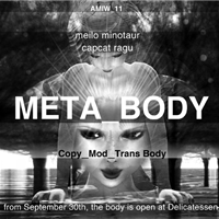 Meta_Body