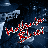 Hotlanta Blues