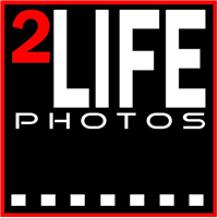 2LifePhotos