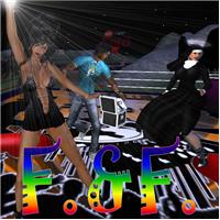 F&F: Friends and Fun!