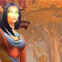 World Of Warcraft Oddities!
