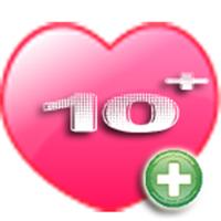 favorites 10+