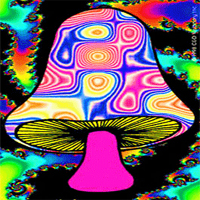 Totally Far Out Psychedelic Funky