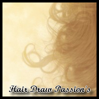 HDP - Hair Draw Passion