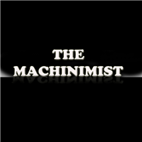 The Machinimist