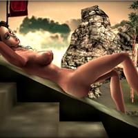 Naked Bodys