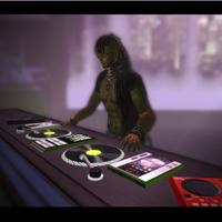 DJ's Live in SL