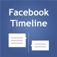 Koinup timeline Cover on Facebook