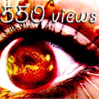 550 views +