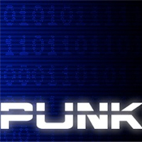 Cyberpunks