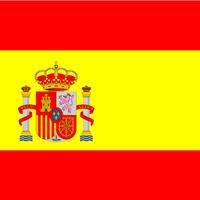 Españoles en mundos virtuales