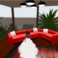 SL Formal Events