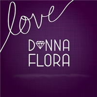 We Love Donna Flora!