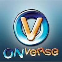 onverse online