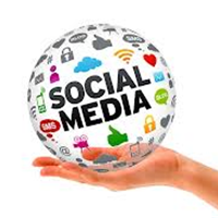 20+ Social Shares/Likes