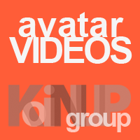 Avatar Videos