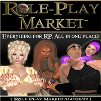 ROLE PLAY MARKET - RP Images