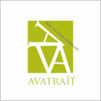 Avatrait