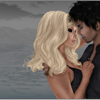 Love in a Virtual World