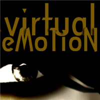 Virtual Emotion