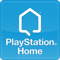 Playstation home users club