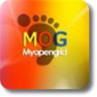 Myopengrid