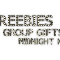 Second Life Freebies, Cheapies and More!