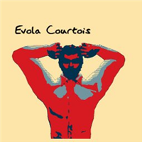 Best of Evola