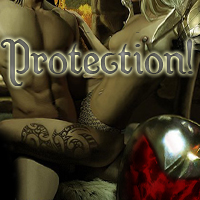 '    Protection!!