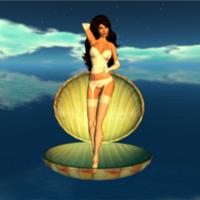 SL & OS Modeling Photos