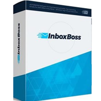 inbox boss