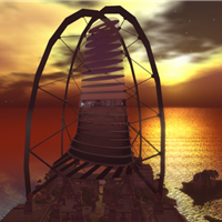 SL & OS Architecture