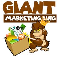 giant marketing king