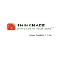 ThinkRace Technology